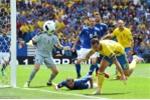 Nếu Italia vô địch Euro 2016, có bất ngờ không?