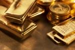 Giá vàng hôm nay 9/12 ngược chiều thế giới và lại đắt kỷ lục