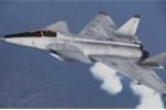 MiG-1.44, tiêm kích mạnh nhưng 'chết yểu' của Nga