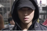 Những điều chưa biết về Lee Joon - Sát thủ quái dị trong 'Theo dấu tử thần'
