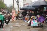 Tất Australia, Nhật, Hàn giá 5.000 đồng 'đại náo' vỉa hè Hà Nội