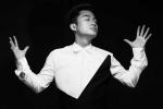 Tùng Dương: Tôi không ghét bỏ gì 'hiện tượng 17 tuổi' Minh Như cả!