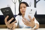 Smartphone chính hãng giá rẻ đang chết dần tại Việt Nam