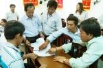 Tàu vỏ thép Bình Định hư hỏng: 2 nhà máy nhận khắc phục toàn bộ thiệt hại