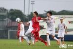 Link xem trực tiếp bóng đá nữ SEA Games 29: Việt Nam vs Myanmar