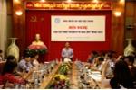 6 tháng đầu năm 2017, 56 tỉnh chi vượt quỹ Bảo hiểm xã hội
