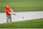 Chỉ còn 24 giờ nữa khởi tranh giải FLC Faros Golf Tournament