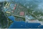 'Khoe' vốn 230.000 tỷ đồng, Hoa Sen mới rót 14 tỷ đồng vào dự án Cà Ná