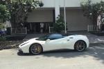 Cường Đô La tậu 'siêu ngựa' Ferrari 488 GTB giá 15 tỷ đồng?