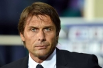 Antonio Conte: Chelsea lơ là, chơi thiếu tập trung