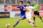 HAGL vs FLC Thanh Hóa: Tuấn Anh tái xuất V-League