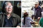 Hà Nội 'lọt top' kém thân thiện nhất thế giới: 'Nhà quản lý cần phải thấy xấu hổ hơn'