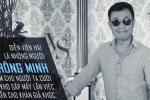 Bị đồn xích mích với Hoài Linh, Vân Sơn lên tiếng