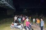 Án mạng chấn động Quảng Ninh: 4 bà cháu bị sát hại trong đêm
