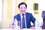 Diễn viên Quang Tèo mua nhà mới rộng 170 m² để đón Tết