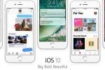 Những cách khắc phục lỗi hao pin trên iOS 10