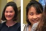 Hai thiếu nữ Việt mất tích bí ẩn sau khi nhập cảnh trái phép vào Anh
