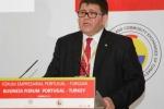 Thổ Nhĩ Kỳ: Doanh nhân bị thanh trừng sau đảo chính