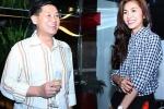 Công ty bố chồng Hà Tăng mới thâu tóm làm ăn thế nào?