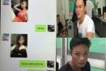 Triệt phá đường dây 'chân dài' bán dâm qua mạng xã hội ở Sài Gòn