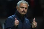 Mourinho bậc thầy tâm lý đã biến mất