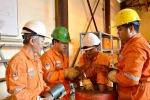 Thu nhập ngành dầu khí: 'Thời oanh liệt' nay còn đâu?