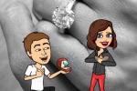 Miranda Kerr nhận lời cầu hôn tỷ phú trẻ nhất thế giới - 2