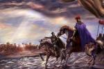 Giải mã Tam Quốc: Sai lầm lớn nhất của Khổng Minh khiến Thục Hán diệt vong