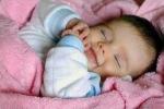 Thời tiết hôm nay lạnh: Bí quyết chăm sóc, bảo vệ trẻ khi trời rét