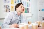 Những thói quen bất ngờ gây hại cho não