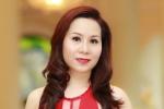 Mặc lại đồ cũ đẹp như Nữ hoàng doanh nhân Kim Chi