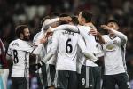 Cuộc đua vô địch ngoại hạng Anh: Chelsea gặp khó, Man Utd vẫn còn cơ hội
