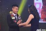 BLV Quang Huy: Vũ Văn Thanh xứng đáng, Thành Lương dũng cảm khi từ giã đội tuyển