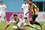 Đọc vị đối thủ của tuyển Việt Nam tại vòng bảng AFF Cup 2016
