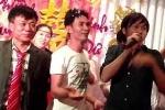 Giật mình cát-xê 'trên trời' khi hát đám cưới của Hoài Linh, Mr Đàm, Phi Nhung