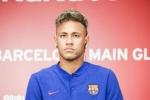 Tin chuyển nhượng 28/7: Neymar, Bale rủ nhau tạo bom tấn?