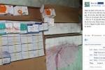 SIM rác 10.000 đồng vẫn được bán tràn lan