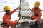 Lãnh đạo Tổng cục Năng lượng: Giá điện ở VN quá rẻ nên dân không cần tiết kiệm