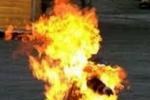 Nữ lao động người Việt bị nhóm cướp ở Angola tẩm xăng thiêu chết