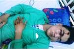 Dân 'tố' CSCĐ vung gậy: Tạm đình chỉ một chiến sỹ