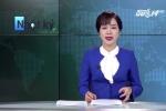 Ca ghép phổi đầu tiên trên người ở Việt Nam được thực hiện thành công