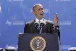 Obama: Mỹ đã đi quá xa trong chiến tranh Việt Nam