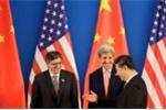 Đối thoại Chiến lược Trung-Mỹ: 'Mềm' về kinh tế, 'rắn' về Biển Đông