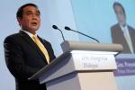 Thủ tướng Thái mở màn Shangri-La: Tranh chấp không phải trò chơi được - mất