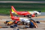 Reuters viết gì về kế hoạch chi 5 tỷ USD mở rộng sân bay Nội Bài của Việt Nam?
