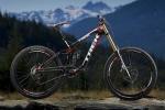 Những chiếc xe đạp đắt, tốt nhất cho người yêu môn thể thao mạo hiểm tốc độ cao