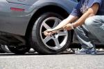 Những bộ phận ô tô dễ 'gặp nguy' dưới trời nắng nóng