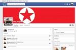 'Facebook của Triều Tiên' khiến cộng đồng mạng kinh ngạc