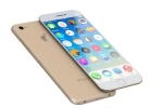 iPhone 7 dung lượng 32GB giá hơn 4 triệu đồng