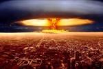 Chuyên gia quốc tế lý giải nguyên nhân Triều Tiên thử bom nhiệt hạch